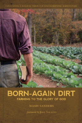 01 Born-Again-Dirt