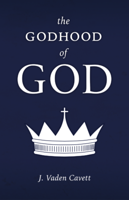 The-Godhood-of-God-large