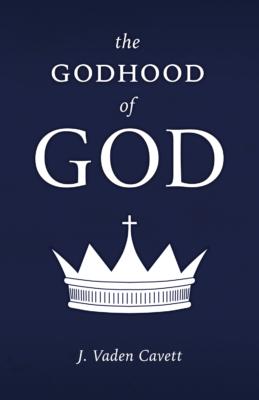 The-Godhood-of-God-large